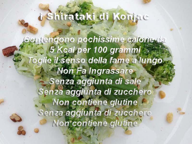 Riso e pasta archivi zen market zen market for Cucinare konjac
